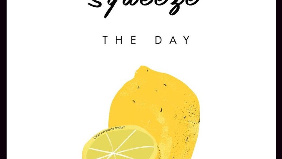 Lemons Day
