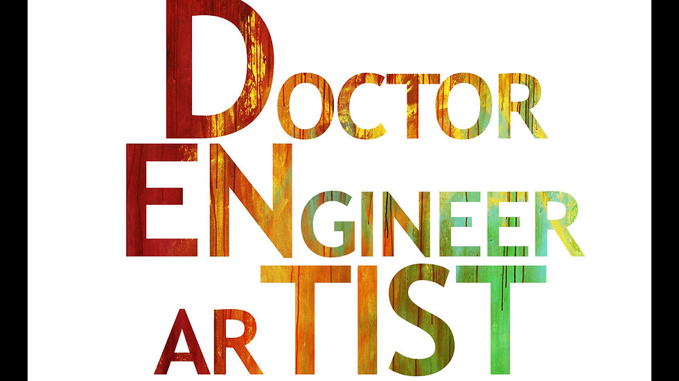 Dentist quote series 3