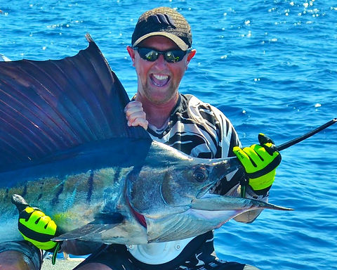 billfish charter medium.jpg