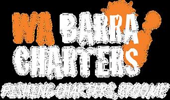 WA Barra Charters Broome