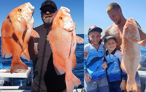 Reef_Fishing_GuyAndKids.jpg