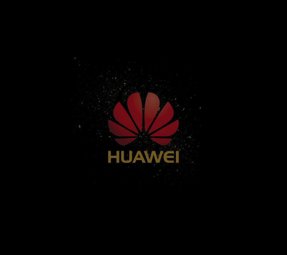 14_22_26_Huawei_logo%252520(1)_edited_ed