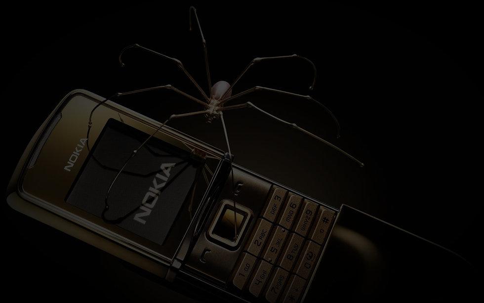Nokia-1920x1200-004%20(1)_edited.jpg