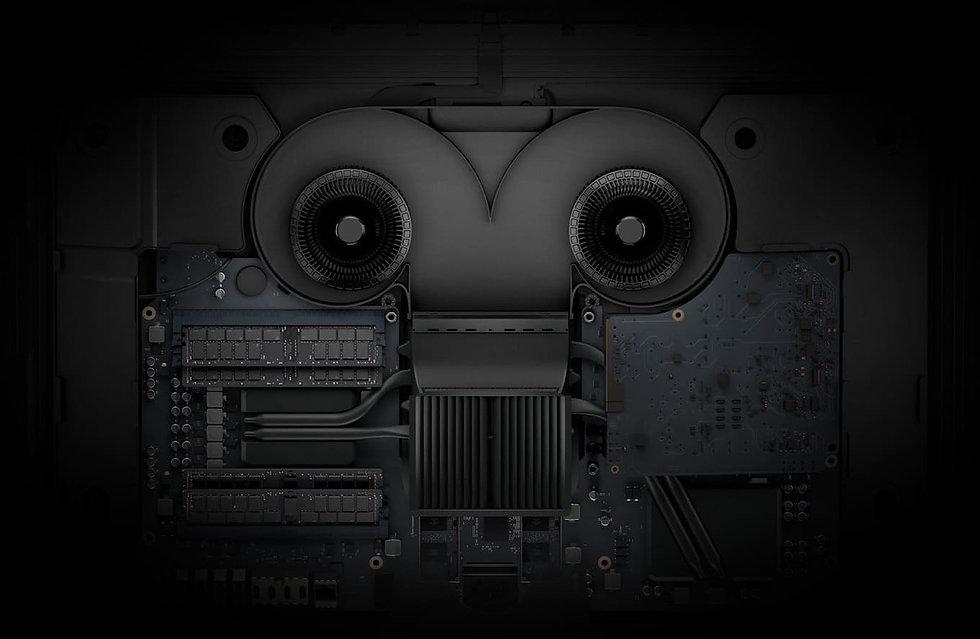 iMac-Pro-2017-Xeon-LGA3647_edited_edited