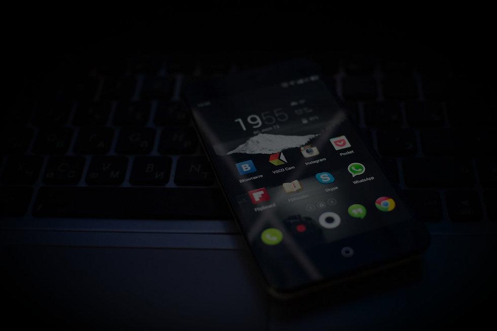 meizu-mx2-android-privet-tek-meizu-smart