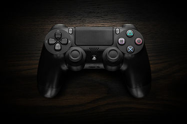 how-to-connect-ps4-dualshock-4-controlle