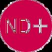 nd%2B_logo_edited.png