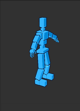 Blueplayer.PNG