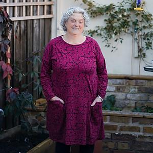 Debbie Epstein Portraits