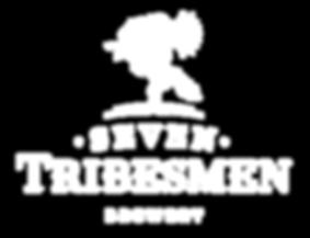 SevenTribesmen-Logo Combined 190719-01 (