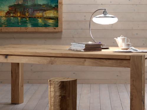 www.realwoosagl.ch Bellinzona, cucine e tavoli legno massiccio