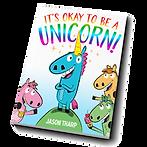 its-okay-to-be-a-unicorn-wonderville-stu
