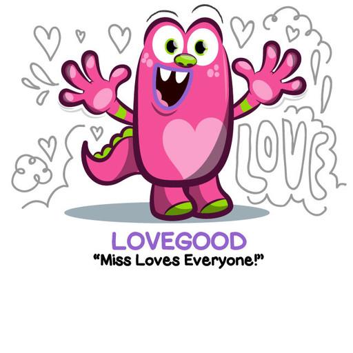 Lovegood