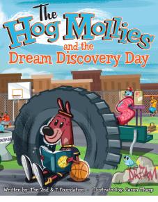 wonderville-studios-hog-mollies-DDD-01.p