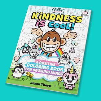 kindness-is-cool-coloring-book-wonderville-studios-jason-tharp-book.jpg