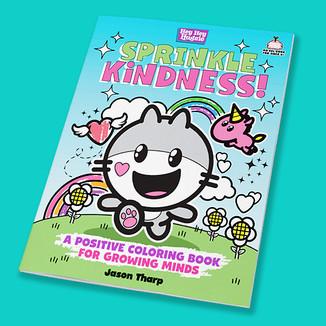 sprinkle-kindness-coloring-book-wonderville-studios-jason-tharp-book.jpg