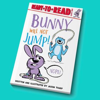 bunny-will-not-jump-wonderville-studios-