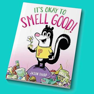 Its-Okay-to-Smell-Good-wonderville-studi