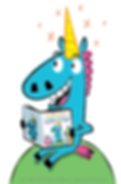 wonderville-studios-book-its-okay-to-be-