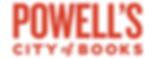 wonderville-studios-book-stores-04.png