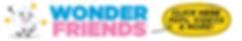 wonderville-studios-jason-tharp-wonder-f