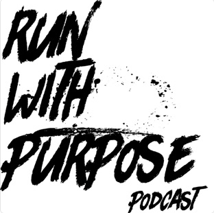 jason-tharp-run-with-purpose-podcast.png