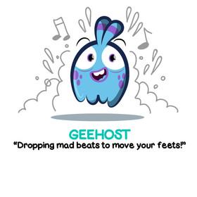 Geehost