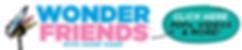 wonderville-studios-wonder-friends-jason
