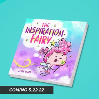 jason-tharp-wonderville-studios-the-inspiration-fairy-book.jpg
