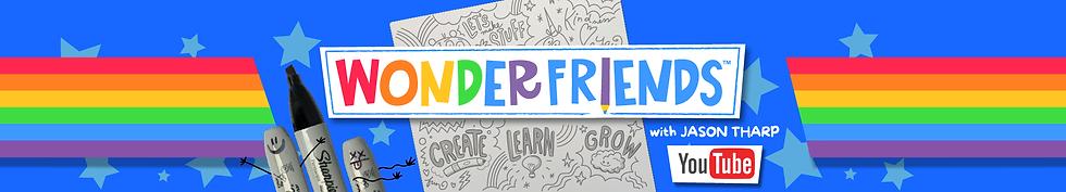 wonderville-studios-wonder-freinds-jason