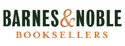 wonderville-studios-book-stores-05.png