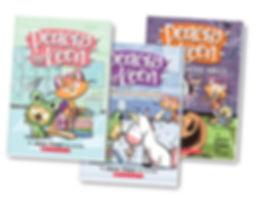 P&K Books.jpg