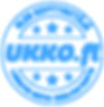 ukkofi_badge3_m.png