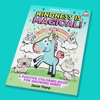 kindness-is-magical-coloring-book-wonderville-studios-jason-tharp-book.jpg