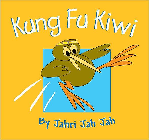 3 Mini Books for $30 Kiwiana
