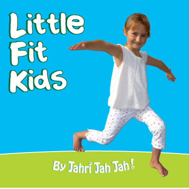 Little Fit Kids