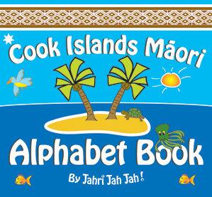 Cook Ilsands Maori Alphabet