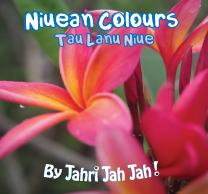 Niuean Colours