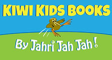 Kiwi kids books wix logo_edited.jpg