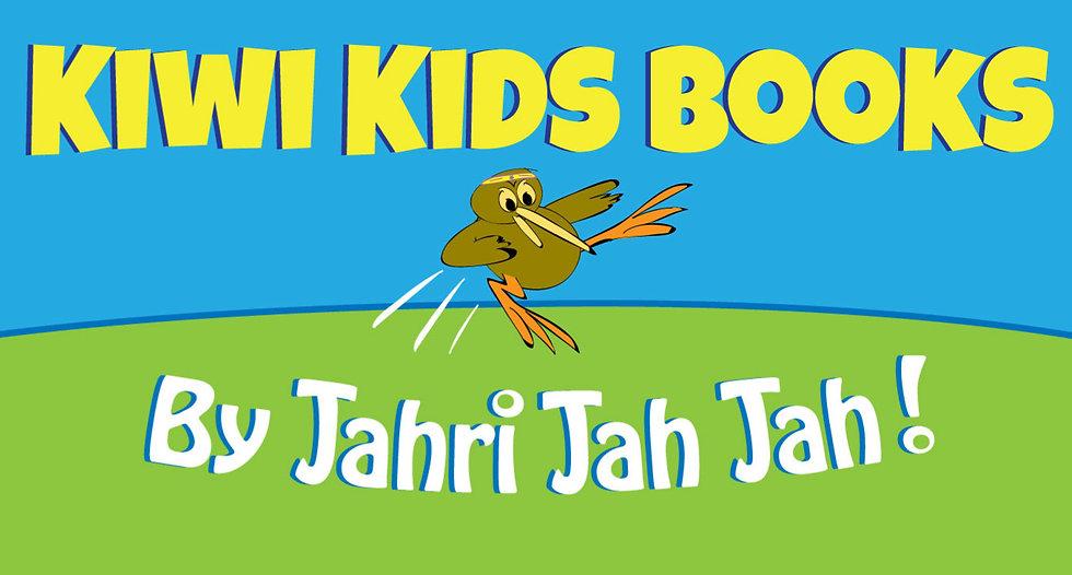 Kiwi kids books wix logo_edited_edited.jpg