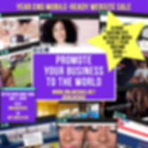 Promote Your Business Flier Final 12 17