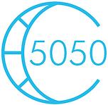Screenshot_2021-04-13 COOP 5050 How it W