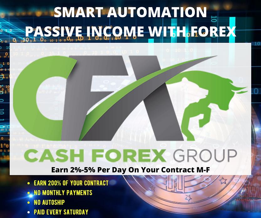 CashFX Image.png