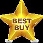 IMGBIN_best-buy-adobe-illustrator-png_bd