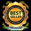 IMGBIN_bestseller-label-sticker-the-new-