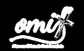 logo-BNrev.png