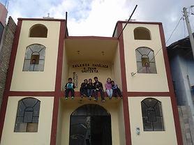 04.Iglesia.Moran_Lirio.jpg