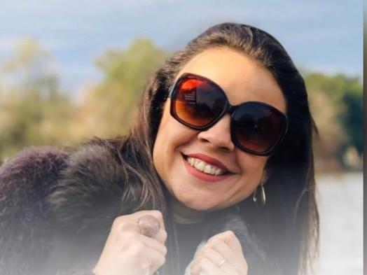 Daiana Ribeiro