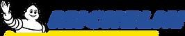 michelin-logo-1-1.png