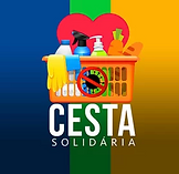 Cesta Solidaria.png